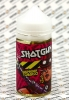 Shotgun - Raspberry Tobacco