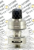Joyetech Exceed Air Plus RTA