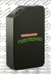 Wotofo Twisted Triple 420 BoxMod