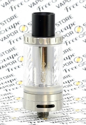 Aspire Cleito 3,5 ml RTA
