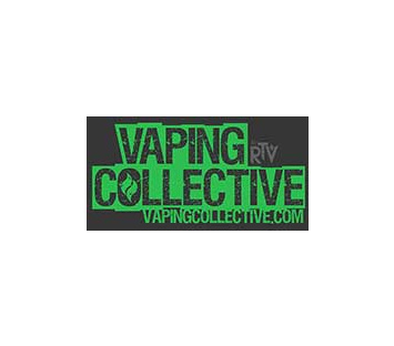 Vapingcollective